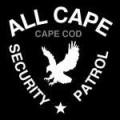All Cape