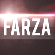 Farzain Majeed