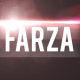 farzaa