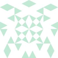 Umi.ru - конструктор сайтов - Довольно удобная вещь.