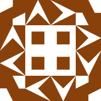 Видеорегистратор Carcam QX3NEO - регистратор с wi fi