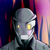 Xronnoz avatar