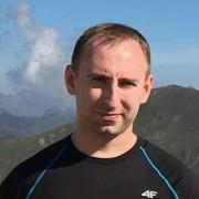 Rafał Bereski