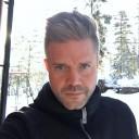 Avatar de Mikael Sundberg