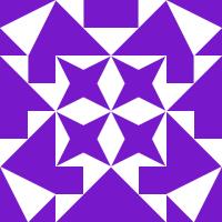 Универсальный пояс-держатель для спиннинга IdeaFisher Stakan 7 - удобство и универсальность