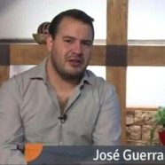 Profile picture of José Guerra