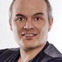 Robert Schwandner