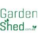 Gardenshedstore