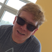 Jack Herrington's avatar