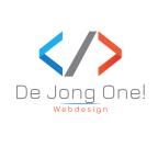 De Jong One!'s Avatar