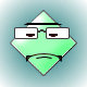 Bill Contact options for registered users 's Avatar (by Gravatar)