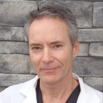 Profile picture of Frank Rasler, MD