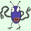 ItzIC Profile Picture