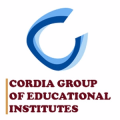 Cordia Group Of