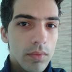 Profile picture of Ernane Laranjo