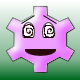 C O P Y C A T Contact options for registered users 's Avatar (by Gravatar)