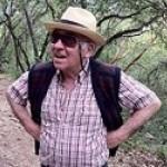 Foto del perfil de Beto Brom
