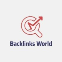 Profile picture of backlinks