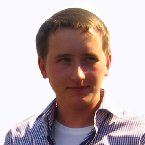 Christian Bromann