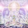 kelsmith13 avatar