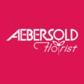 Aebersold