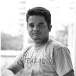 Profile picture of Nilesh Shiragave