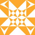 الصورة الرمزية طارق الشتيوي