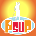 Profile picture of psup