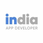 Profile picture of Mobile App Development Company India