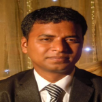 Profile picture of Md. Mahmud-ur-rahman