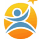SEO Omaha Company's avatar