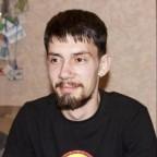 Anton Chekalin