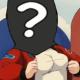 manipuladora's avatar