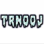 الصورة الرمزية TRNooj