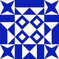 Союз потребителей (Молдова, Кишинев) - Союз потребителей PHOENIX T.M.GRUP - честная серьезная компания с большим именем и будущим!