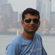 Fahim Mohammad's avatar