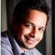 Muhammad Ahsan - Xcode8 developer