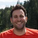 KamiMark's avatar