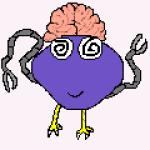 Profile picture of www.connaissances.com