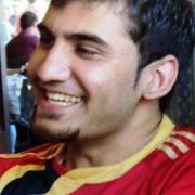 Zain Adil