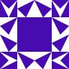 7657e3e02942e42f6015b0396b2334c2?d=identicon&s=100&r=pg