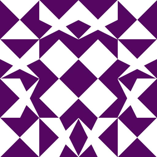NKFFG profile avatar