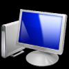 M_Ordinateur avatar