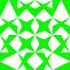 Το avatar του χρήστη andri