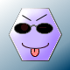 Sebastian Fahrner Contact options for registered users 's Avatar (by Gravatar)