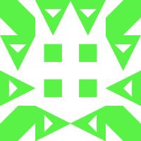 Игрушка-конструктор Yugtoys