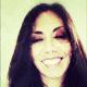 avatar for Rebecca Sanchez