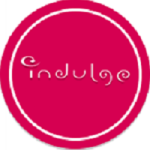 Profile picture of indulgecatering