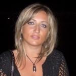 Paola Vallario