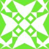 Το avatar του χρήστη trialos